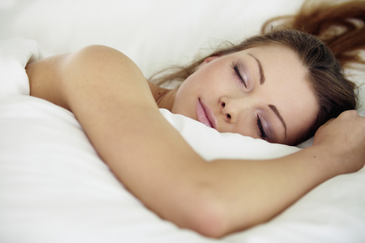 cute young woman sleeping on the bed  [url=http://www.istockphoto.com/search/lightbox/14406636 t=_blank][img]http://azarubaika.com/iStockphoto/2013_01_05_Viktoria_Spa_And_Bed.jpg[/img][/url]  [url=http://www.istockphoto.com/search/lightbox/14296572 t=_blank][img]http://azarubaika.com/iStockphoto/ModelVictoria.jpg[/img][/url]